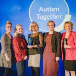 Merseyside charity Autism Together