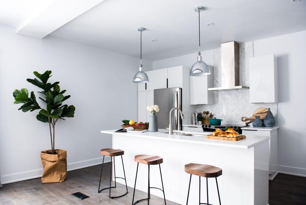 updating your kitchen 1