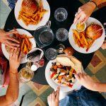 Restaurant Experiences