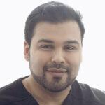 Dr Arun Ghosh, health advice