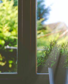 high-quality windows