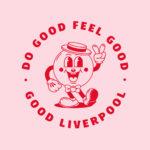 Liverpool entrepreneur