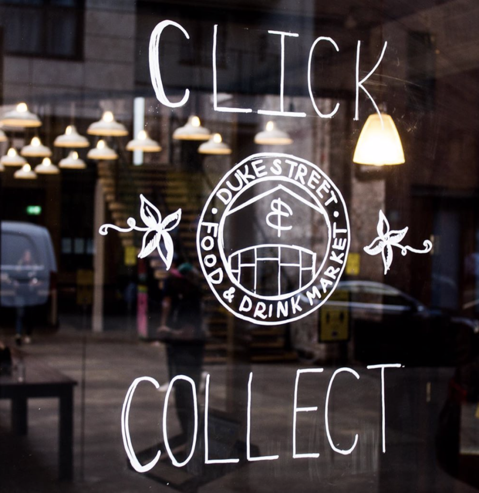 click & collect 1