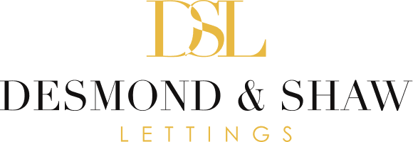 Desmond & Shaw Lettings