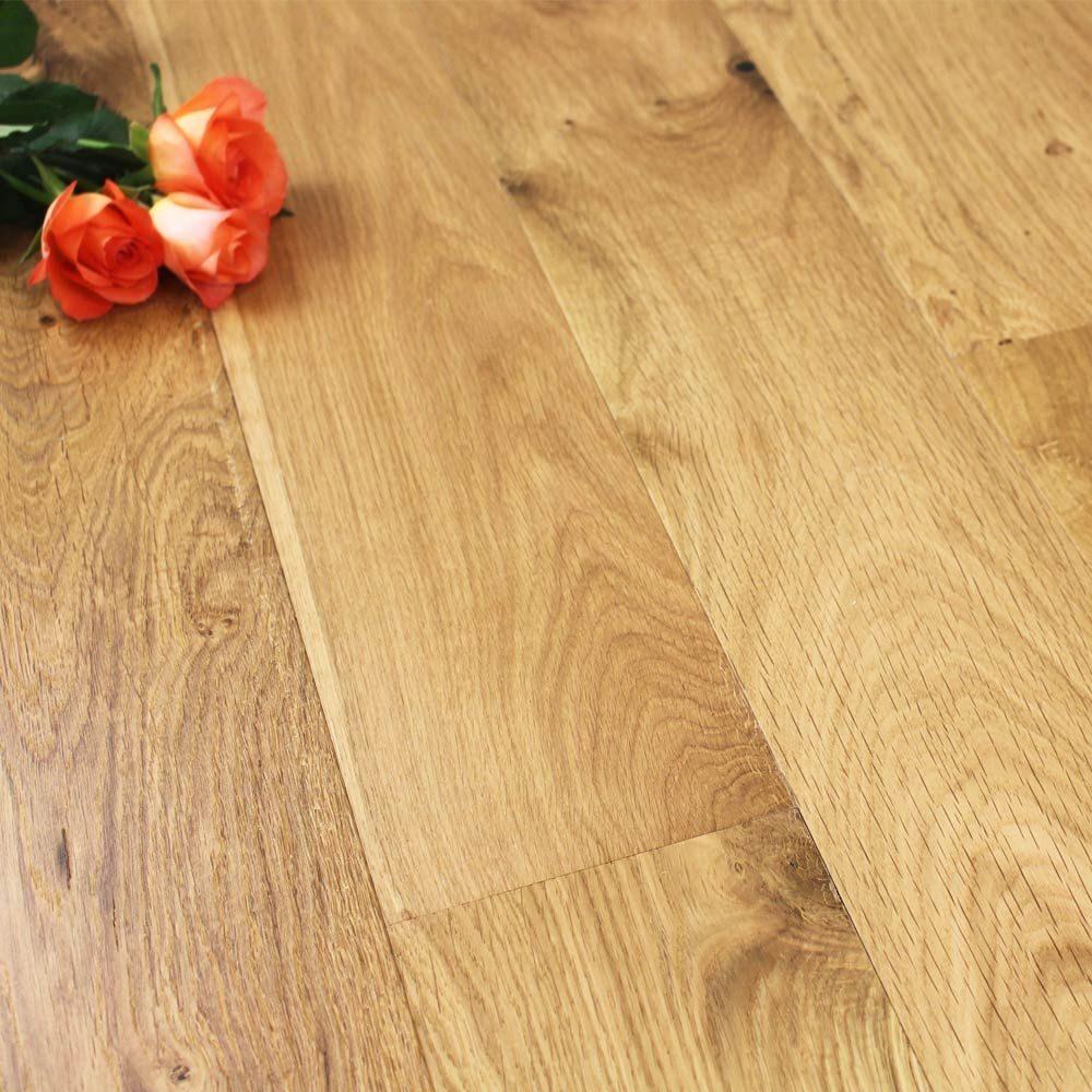 interior design scheme, Flooring365
