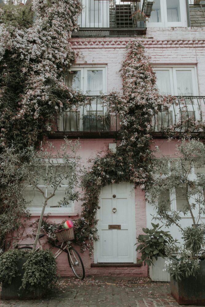 house, exterior shot 5