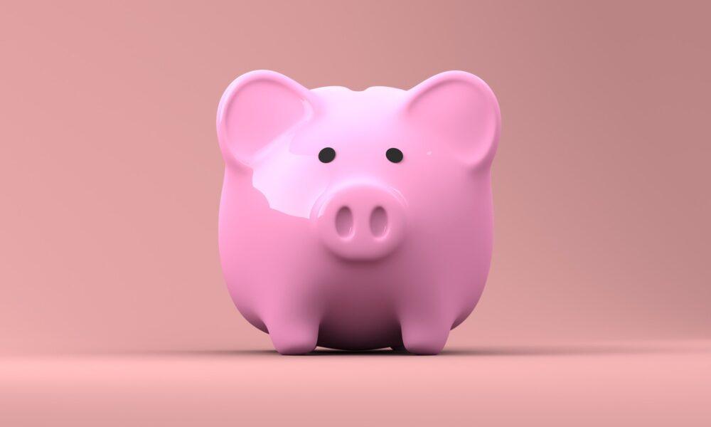 emergency savings 1
