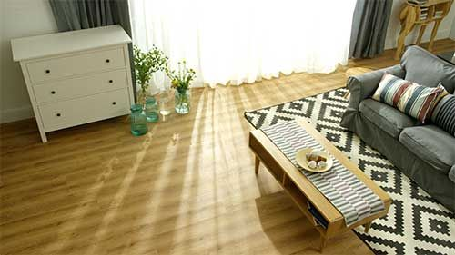 new flooring 1