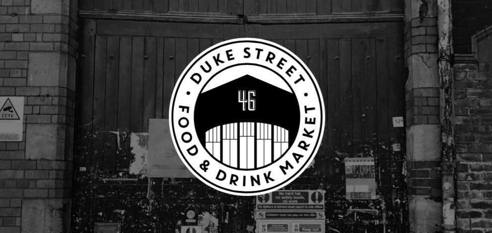 Duke Street Market