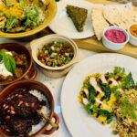 Delifonseca Dine at Home
