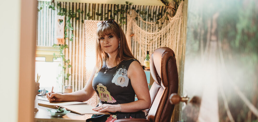 Natalie Reeves Billing