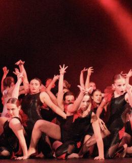 Liverpool Theatre School